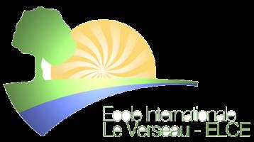 Intranet - My Ecole Internationale Le Verseau